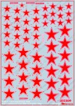 1-48-USSR-Air-Force-insignia-type-1955