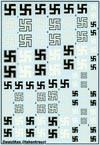 1-72-Swastikas