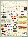 1-72-Mil-24-35-Hind-5-No-328-Sandanista-Air-Force-Nicaragua-1987