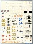 1-72-Kamov-Ka-27-28-29-8-Northern-Fleet-1990