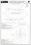 1-72-Su-27-Flanker-family-Full-Stencil-Data