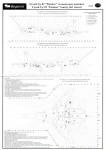 1-72-Su-27-Flanker-family-Full-Stencil-Data