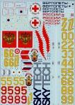 1-72-Mil-Mi-26-5-sheets