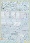 1-72-Sukhoi-Su-24-Fencer-family-full-stencil-data