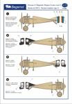 1-72-Morane-Saulnier-type-N-Russia-in-WWI-4
