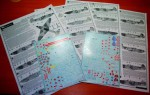1-72-Yakovlev-Yak-3-family-Decal-set-consist-from-2
