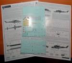 1-72-Mil-Mi-35M-Hind-