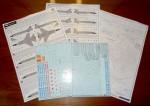 1-72-New-life-of-Foxhound-Mikoyan-MiG-31BM-+-MiG-31K-Kinzhal