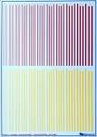All-scales-8-colours-lines-and-stripes-decal