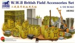 1-35-WWII-British-Field-Accessories-Set