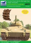 1-35-T72-Steel-Track-Link-for-M24-Light-Tank-Chaffee-Workable