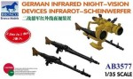 1-35-German-Infra-red-Night-Vision-Devices-Infra-rot-Scheinwefer