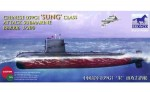 1-200-Chinese-039G-Sung-Class-Attack-Submarine