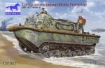 1-35-Land-Wasser-Schlepper-LWS-mid-production