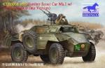 1-35-Humber-Scout-Car-Mk-1-w-Twin-K-gun-D-day-Version