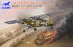1-35-Piper-Cub-L4H-Rosie-the-Rocketer