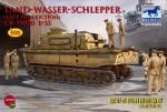 1-35-Land-Wasser-Schlepper-Late-production