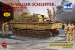 1-35-Land-Wasser-Schlepper-Late-production