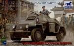 1-35-Sd-Kfz-221-Armoured-Car