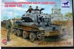 1-35-PANZERKAMPFWAGEN-MkIV-744E-A13
