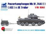 1-35-Pz-Kpfw-Mk-IV-744E-A13-Cruiser-and-UE-Trailer