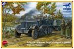 1-35-Sd-Kfz-6-Mittlerer-Zugkraftwagen-5t-BN9b-Pioneer-Version-RARE