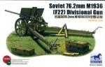 1-35-Soviet-76-2mm-M1936-F22-Divisional-Gun