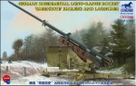1-35-German-Rheinmetall-Long-Range-Rocket-Rheinbote-Rh-Z-61-9-and-launcher