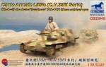 1-35-Carro-Armato-L35-c-C-V-33-II-Serie