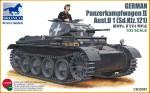 1-35-Pz-Kpfw-II-D1