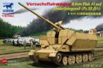 1-35-Versuchsflakwagen-8-8cm-Flak-auf-Sonderfahrgestell-Pz-Sfl-IVc