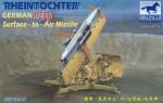 1-35-Rheintochter-German-R-3p-Surface-to-Air-Missile