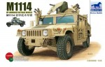 1-35-M1114-Up-Armored-Tactical-Vehicle