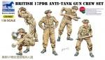 1-35-17pdr-Anti-Tank-Gun-Crew-set