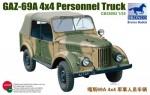 1-35-GAZ69A