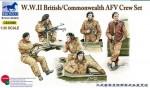 1-35-British-Commonwealth-AFV-Crew-set