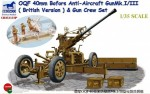 1-35-OQF-40mm-Bofors-Anti-Aircraft-Gun-Mk-I-IIIBritish-Version-with-Gun-Crew