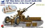1-35-OQF-40mm-Bofors-Anti-Aircraft-Gun-Mk-I-IIIBritish-Version-with-Gun-Crew
