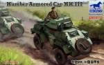 1-35-Humber-Armoured-Car-MK-III
