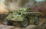 1-35T17E1-STAGHOUND-MK-I-Armoured-Car