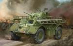 1-35T17E1-STAGHOUND-MK-I-Armoured-Car