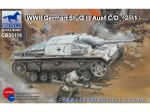1-35-WWII-German-StuG-III-Ausf-C-D-with-75mm-StuK