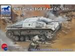 1-35-WWII-German-StuG-III-Ausf-C-D-with-75mm-StuK