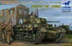 1-35-Turan-I-Hungarian-Medium-Tank-40-M