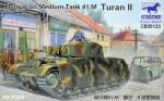 1-35-Hungarian-Medium-Tank-41-M-Turan