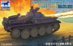 1-35-Panzerkampfwagen-II-Flamm-Ausf-E-Sd-Kfz-122