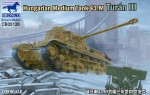 1-35-Turan-III-Hungarian-Medium-Tank-43-M-Turan-III