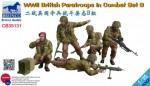 1-35-WWII-British-Paratroops-In-Combat-Set-B