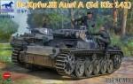 1-35-Pz-Kpfw-III-Ausf-A-Sd-Kfz-141