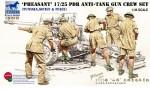 1-35-17-25-Pdr-Anti-tank-Gun-Crew-Set